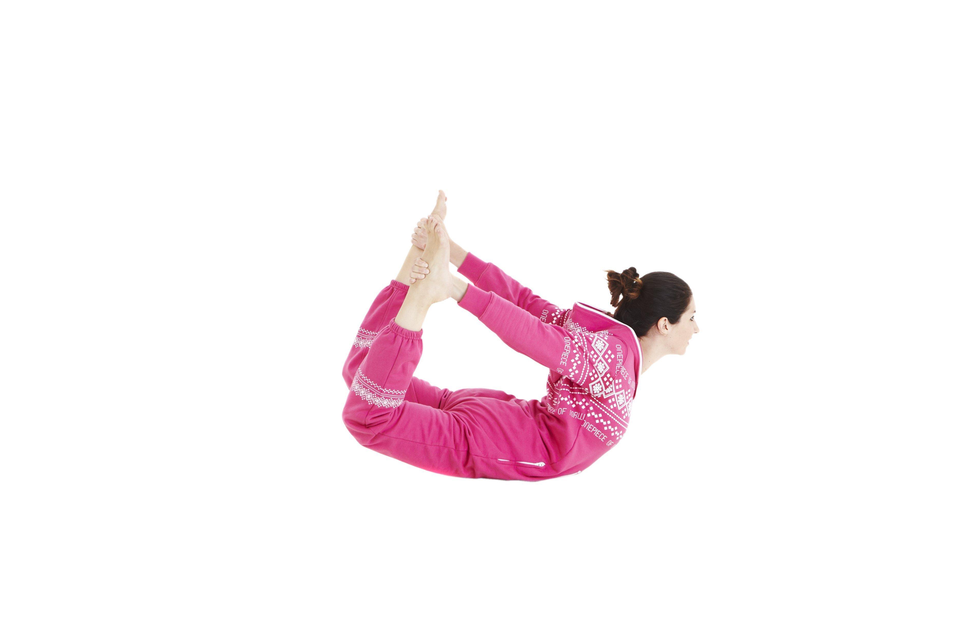5-7 Archives - Cosmic Kids Yoga