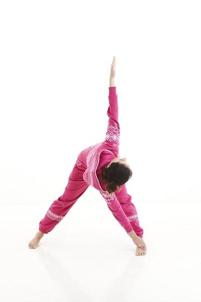 2-4 Archives - Cosmic Kids Yoga