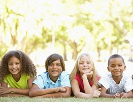 yoga class plans for 812 year olds  cosmic kids yoga