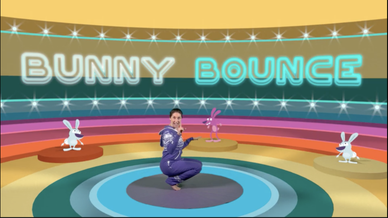 bunny-bounce-thumbnail