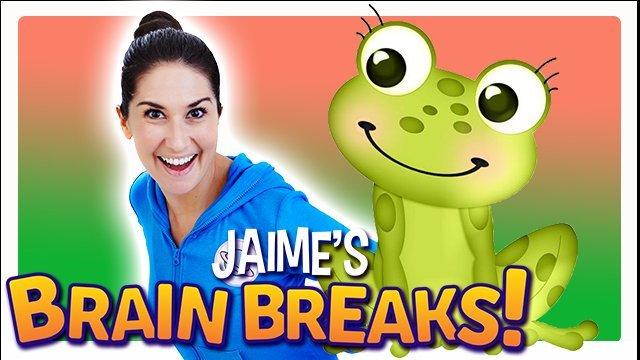 Youtube Mindfulness For Kids Breaks